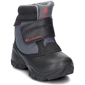 Columbia Rope Tow BC2736053 universal all year kids shoes