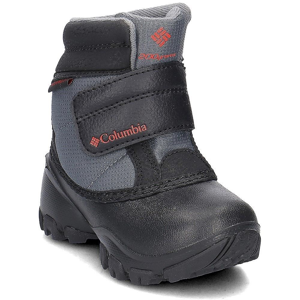 Columbia Rope Tow BC2736053 universal  kids shoes