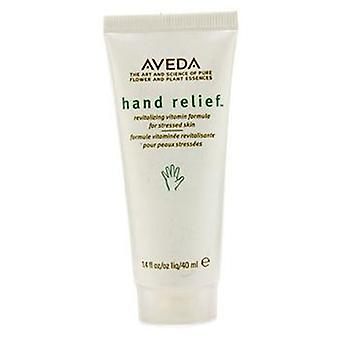 Aveda Hand Relief - 40ml/1.4oz