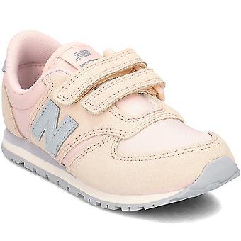 New Balance KE420NSY universal all year kids shoes