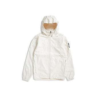 The North Face Black Label Mountain Q Jacket White