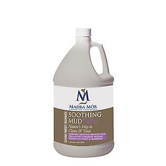 Madra Mor Calm/Soothing Mud 3.8L
