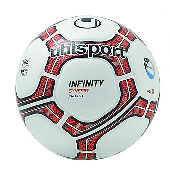 Uhlsport game ball INFINITY SYNERGY PRO 3.0