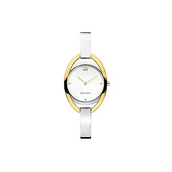Danish design ladies watch IV65Q1199