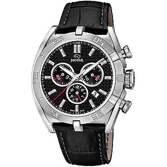 Jaguar Menswatch sports Executive chronograph J857/4