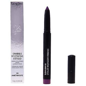 Lancome Ombre Hypnose Stylo #30-Améthyste 1,4 gr (Maquillaje , Ojos , Sombras)