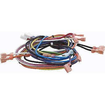 Hayward HAXWHA0008 Main Wire Harness