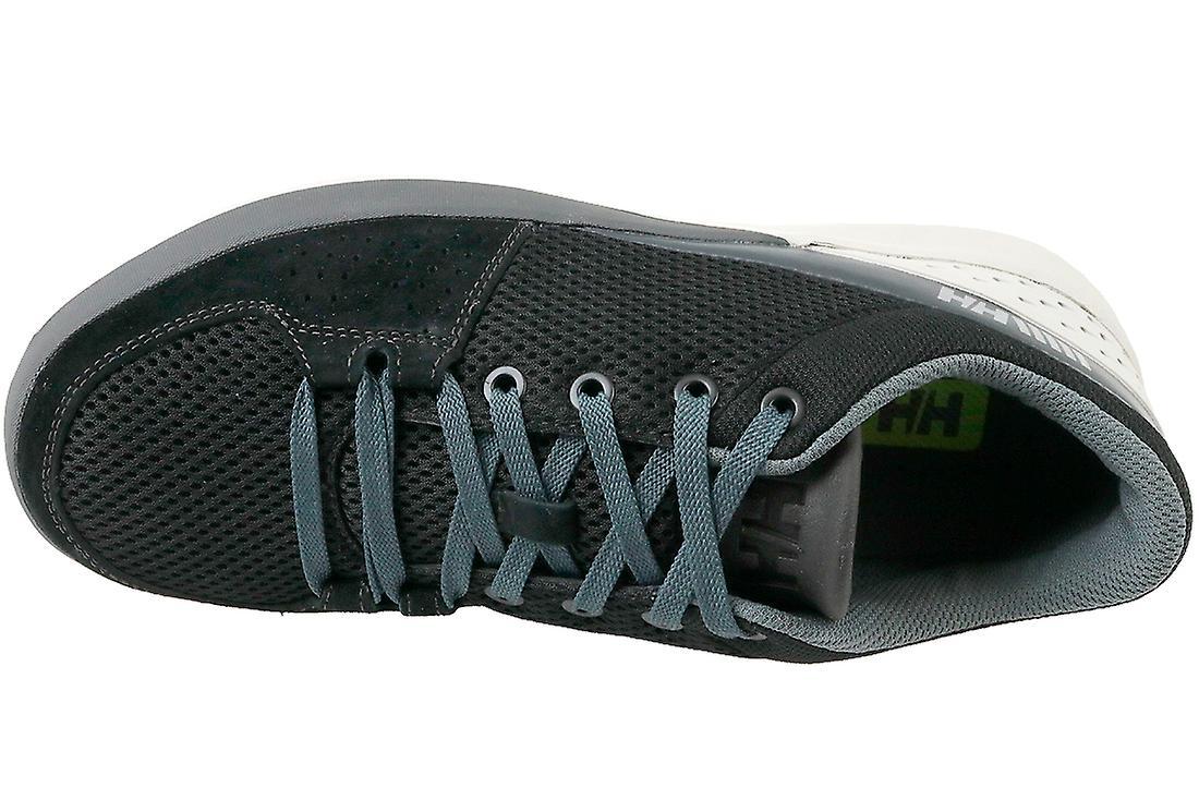 153c93d7e8407 Helly Hansen HH 5.5 M 11129-991 Mens sports shoes