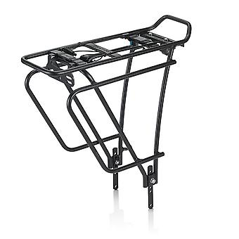 XLC rear carrier of carry more RP R11 26″ 28″ / / black
