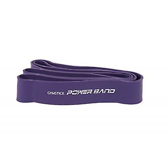 Power bands - strength training for the whole body
