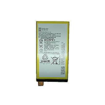 Echte Sony Xperia Z3 Compact - C4 - batterij