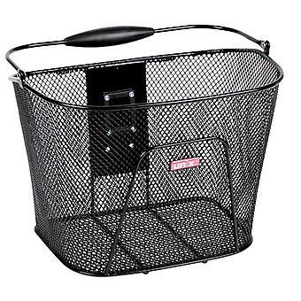 UNIX (UN'x) Ricco front bicycle basket