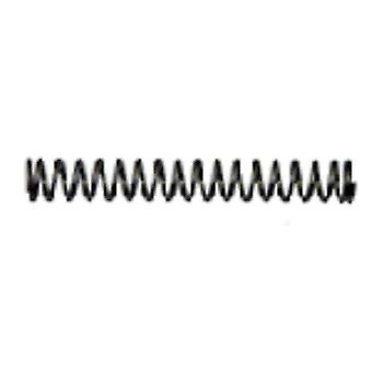 Kirby Vacuum Ratchet Lock Spring for Model 505-G3 OEM # 1331