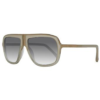 ill.i by Will.i.am sunglasses men's transparent