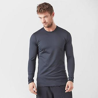 Under Armour ColdGear Crew Neck Tee