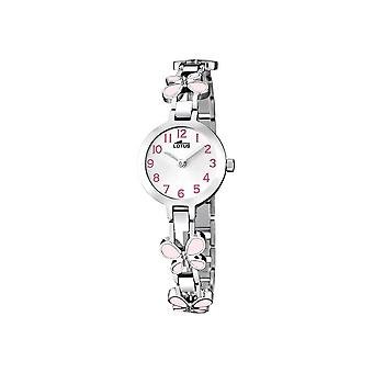 Lotus watches ladies watch jewelry band 15829-2