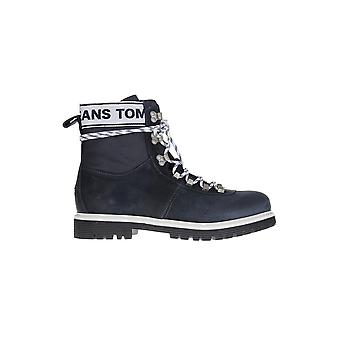Tommy Hilfiger EM0EM00184006 universal Winterschuhe Männer