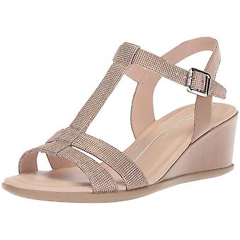 ECCO Womens Shape 35 Open Toe Casual Ankle Strap Sandals