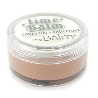 Thebalm TimeBalm Anti Wrinkle Concealer - # Mid-Medium 20012 - 7.5g/0.26oz