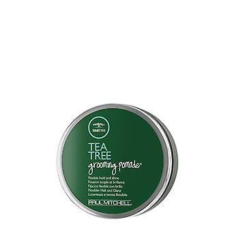 Paul Mitchell Tea Tree Grooming Pomade 85 g
