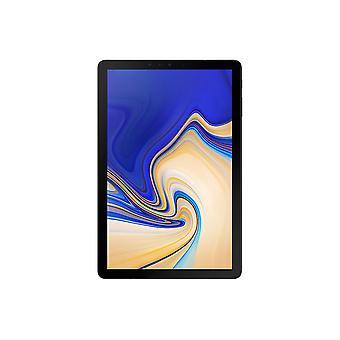 Skärmskydd till Samsung Galaxy Tab S4 10.5 tum 2-pack