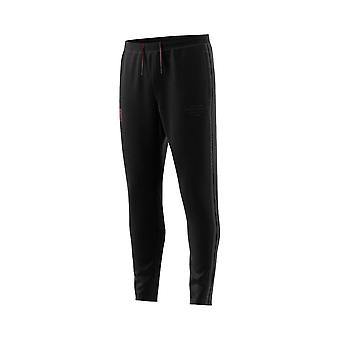Adidas Manchester United Seasonal Special Tiro DP2326 football all year men trousers