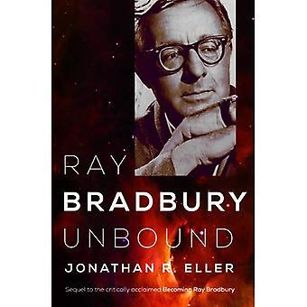 Ray Bradbury ungebunden