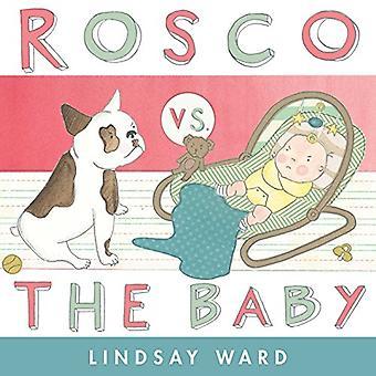 Rosco vs. barnet