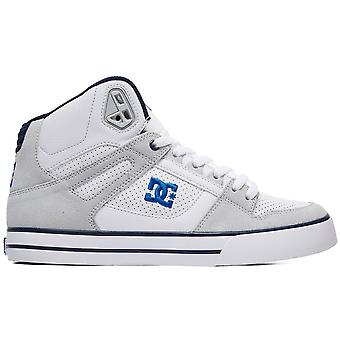 DC Pure HT Trainers