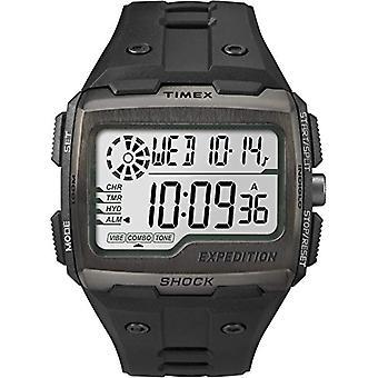 Timex Orologio Analogico-Digitale Uomo TW4B02500