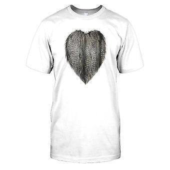 US Army Special Forces - De Oprresso Libre Mens T Shirt