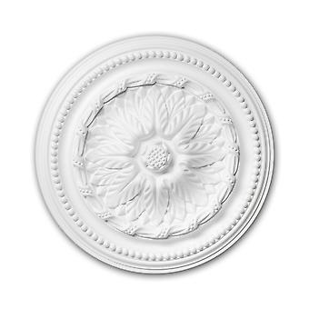 Ceiling rose Profhome 156007