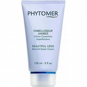 Phytomer Beautiful Legs Blemish Eraser Cream 150ml