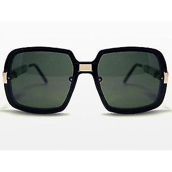 Spitfire Sunglasses Puritan