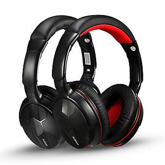 AUSDOM M04S Bluetooth 4,0 + EDR headset NFC