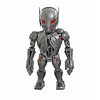 Avengers 2 Age of Ultron Artist Mix Ultron