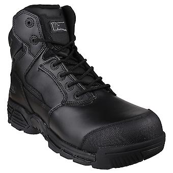 Magnum Unisex MAG SF6 Lace Up Boot