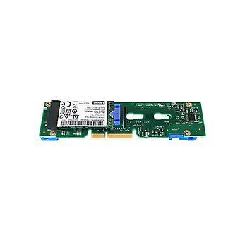 Lenovo thinksystem 7n47a00130 ssd interno 128gb m. 2 interfaz sata iii