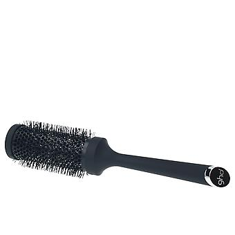 Ghd keraaminen Tuuletusaukollinen Radial Brush Size 3 45 Mm Unisex