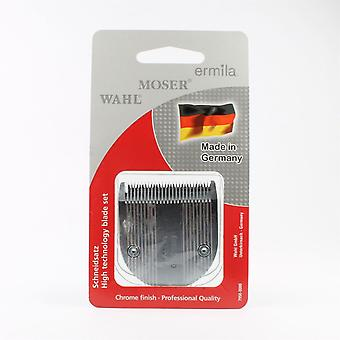 Wahl Replacement Blade Set Lithium Pro KM1884-7040