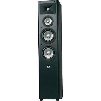 JBL Harman STUDIO 280 BK Free-standing speaker Black 1 pc(s)