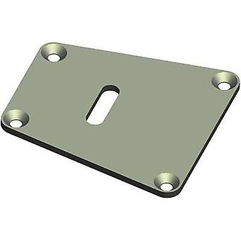 Spare part Reely 33508 Central differential plate