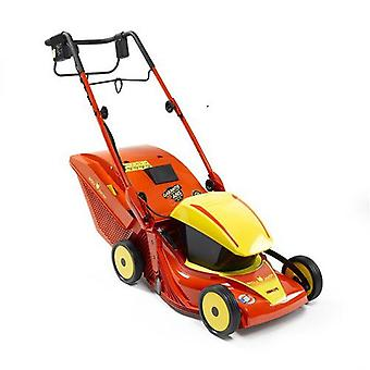 Outils Wolf Electric push mower 41 cm, 1.5kW, Mulching function