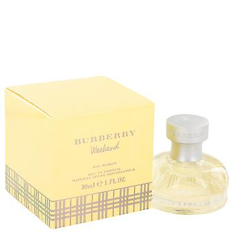Weekend by Burberry Edp Spray 30ml
