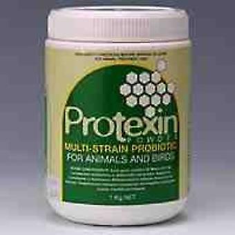 Protexin Powder 5kg