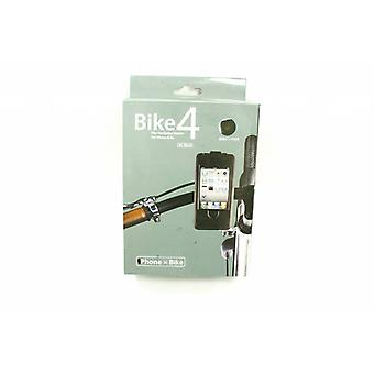 Bike mount iPhone 4/4S