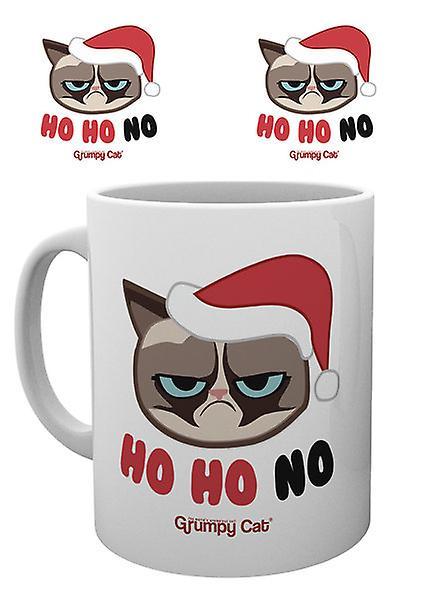 Grincheux Ho Grincheux Noël Grincheux Ho Chat Chat Noël Chat Ho Mug Mug Ku1cT3lFJ5