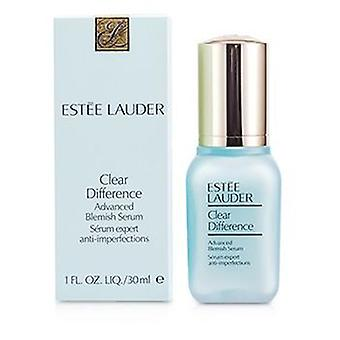 Estee Lauder Clear Difference Advanced Blemish Serum - 30ml/1oz