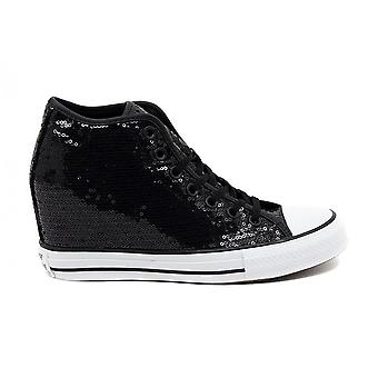 Converse All Star 548478C universal  women shoes