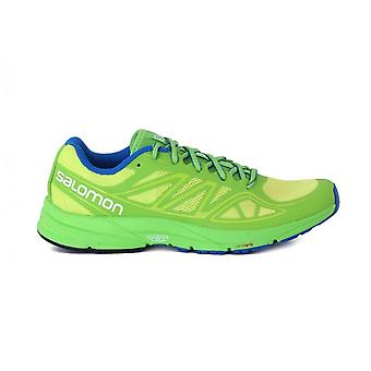 Salomon Sonic Aero 379535 universal  men shoes